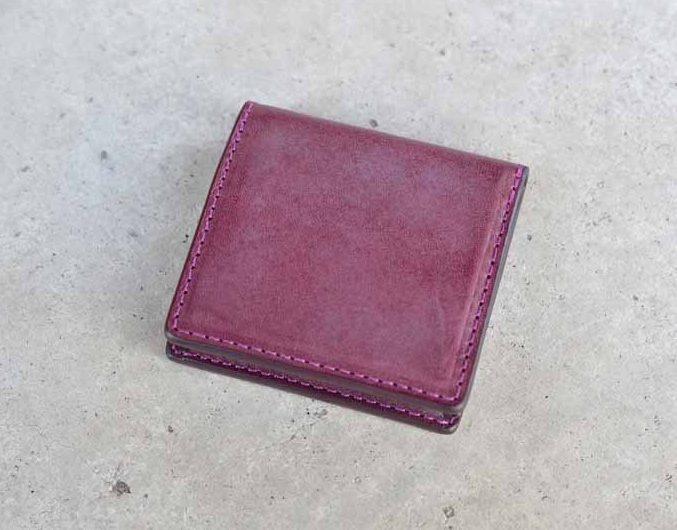 C1 BOXコインケース