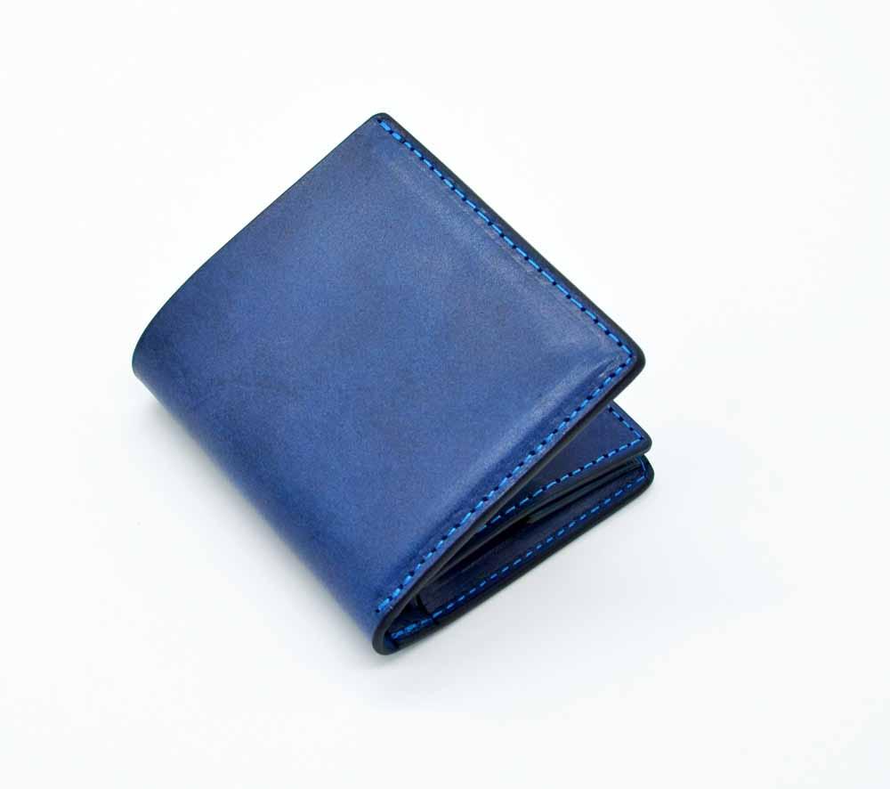 ミニ財布(S1)