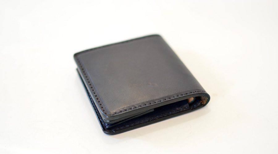 ミニ財布(S1)商品画像
